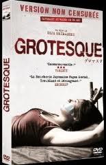 grotesque1