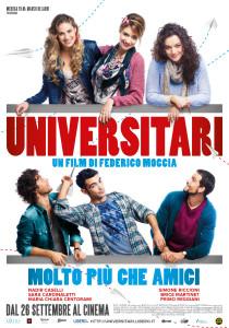 universitari1