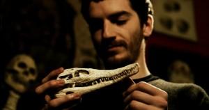 krokodyle2