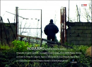 Locandina Rosarno