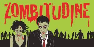 zombitudine1