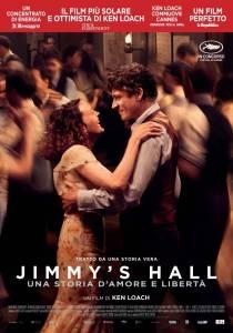 JimmyHall1