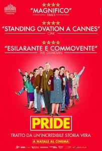 Pride_1