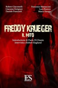 Freddy Cover