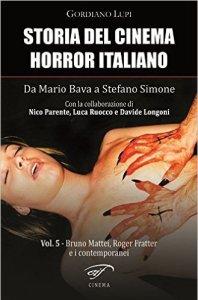storia-horror-5