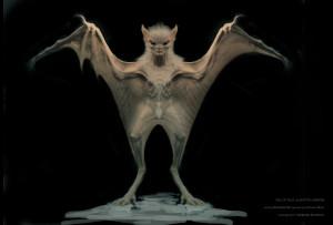 3 Creatura Pipistrello (14)