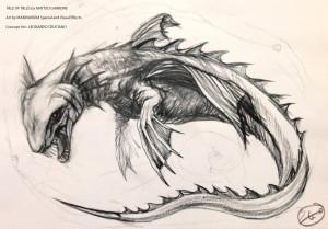 Sea Dragon (4)