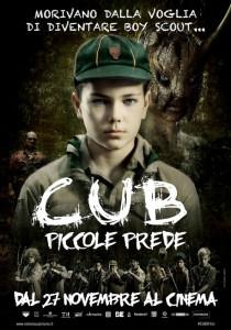 Cub 1