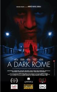 a-dark-rome-poster, 6 logos