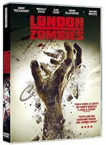 london-zombies1