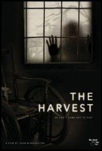 the harvest-1