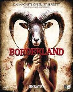 borderland1