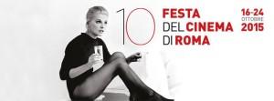 festa-del-cinema-di-roma-2015-1