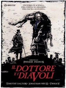 il-dottore-e-i-diavoli1