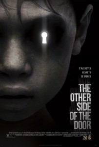 the-other-side