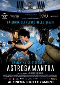 ASTROSAMANTHA-1