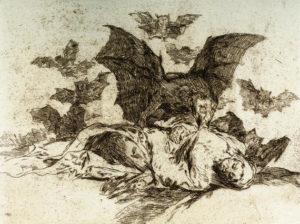 04_Dracula