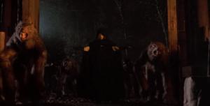 Ginger_lets_in_the_werewolves