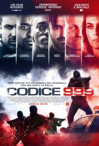 codice-999-1