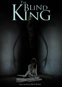 the-blind-king1