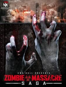 zombie-massacre-saga-bd1