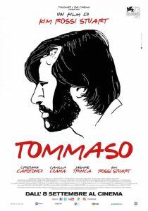 Tommaso-1