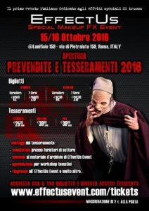 prevendite-effectus2016