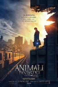 animali-fantastici1