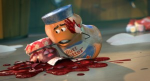 sausage_party3