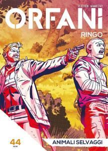 Orfani-Ringo-44