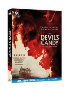 the-devil-s-candy