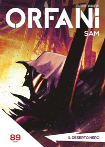 orfani-89
