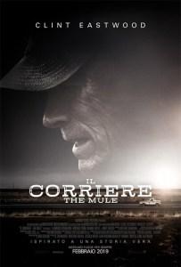 the-mule-1