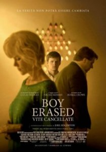 boy-erased-1