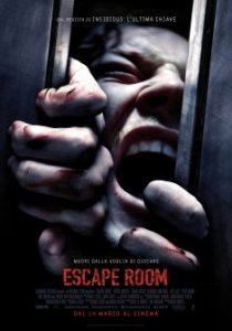 escape-room-1