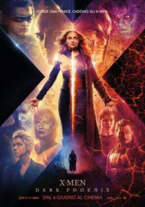 dark-phoenix-1