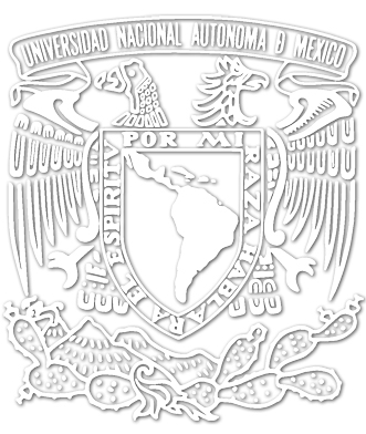 Facultad de Ingeniería / Imagen Institucional