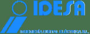 Logo IDESA