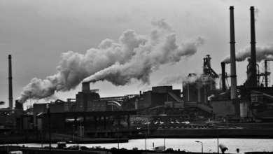 Photo of Historia de la Ingeniería Industrial
