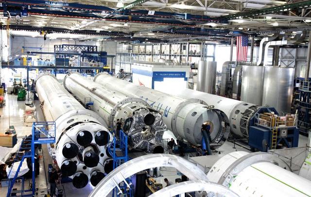 Photo of Sistema de producción Flow Shop