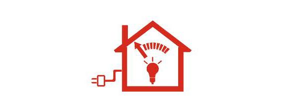 05-auditoria-energetica-ingeniero-agronomo-cuenca