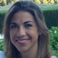 Elena Pérez, Consultora Tecnológica en PFS Group