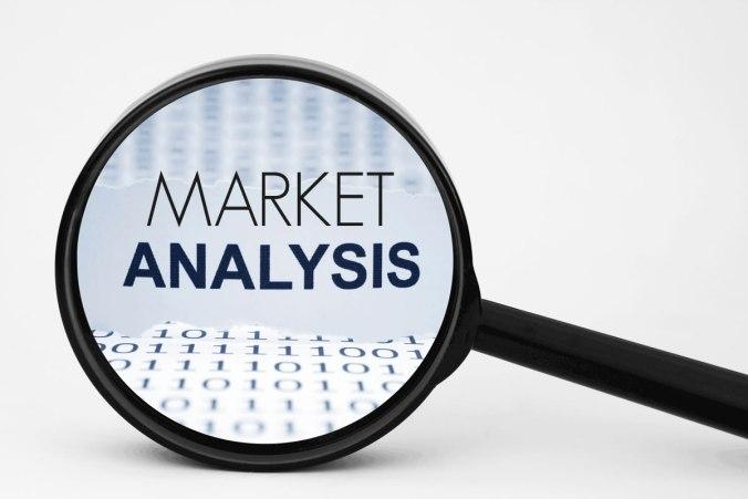 نتيجة بحث الصور عن study the market in