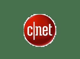 Cnet-logo-2011 - Ingenu