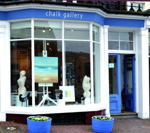 Chalk Gallery External March 2013_crop_lo