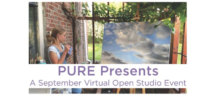 Pure Presents ART360
