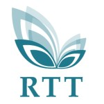 logo-rapid-transformation-therapy
