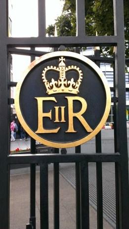 Extensión de la figura y poder monárquico