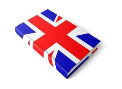 Organización judicial del Reino Unido
