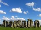 Imagen de Stonehenge